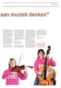 20 | Corporaal klussen - Technische Universiteit Eindhoven - Page 5