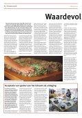 20 | Corporaal klussen - Technische Universiteit Eindhoven - Page 6