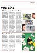 20 | Corporaal klussen - Technische Universiteit Eindhoven - Page 7