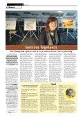 Cursor 26 - Technische Universiteit Eindhoven - Page 2