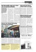 Cursor 26 - Technische Universiteit Eindhoven - Page 3