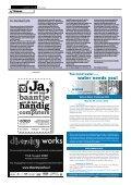 Cursor 26 - Technische Universiteit Eindhoven - Page 4