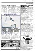 Cursor 26 - Technische Universiteit Eindhoven - Page 5