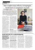 Cursor 26 - Technische Universiteit Eindhoven - Page 6