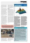 Cursor 26 - Technische Universiteit Eindhoven - Page 7