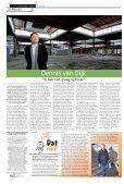 Cursor 16 - Technische Universiteit Eindhoven - Page 2