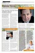 Cursor 16 - Technische Universiteit Eindhoven - Page 4