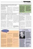Cursor 16 - Technische Universiteit Eindhoven - Page 5