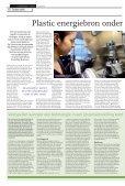 Cursor 16 - Technische Universiteit Eindhoven - Page 6
