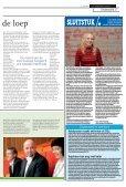 Cursor 16 - Technische Universiteit Eindhoven - Page 7