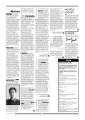 Cursor 1996-18 - Technische Universiteit Eindhoven - Page 2