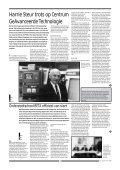 Cursor 1996-18 - Technische Universiteit Eindhoven - Page 5