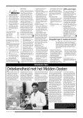 Cursor 1996-18 - Technische Universiteit Eindhoven - Page 6