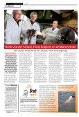cursor 37 - Technische Universiteit Eindhoven - Page 2