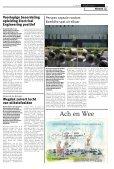 cursor 37 - Technische Universiteit Eindhoven - Page 3