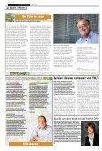 cursor 37 - Technische Universiteit Eindhoven - Page 4