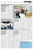 cursor 37 - Technische Universiteit Eindhoven - Page 5
