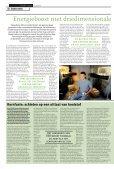 cursor 37 - Technische Universiteit Eindhoven - Page 6