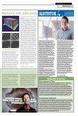 cursor 37 - Technische Universiteit Eindhoven - Page 7