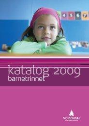 SAFARI 1–2 Lese- og skrivestart - Gyldendal Norsk Forlag