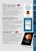 Bøker for arbeidslivet - Gyldendal Norsk Forlag - Page 5