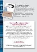 Bøker for arbeidslivet - Gyldendal Norsk Forlag - Page 6
