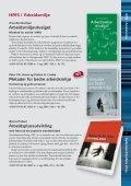 Bøker for arbeidslivet - Gyldendal Norsk Forlag - Page 7