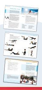 Trening, helse, trivsel - Page 3