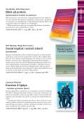 Katalog helse- sosialfag - Gyldendal Norsk Forlag - Page 5