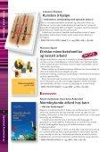 Katalog helse- sosialfag - Gyldendal Norsk Forlag - Page 6