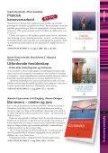 Katalog helse- sosialfag - Gyldendal Norsk Forlag - Page 7