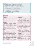 Sigma 1T for studieforberedende, nynorsk - Gyldendal Norsk Forlag - Page 2