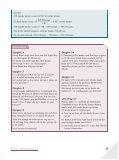 Sigma 1T for studieforberedende, nynorsk - Gyldendal Norsk Forlag - Page 4