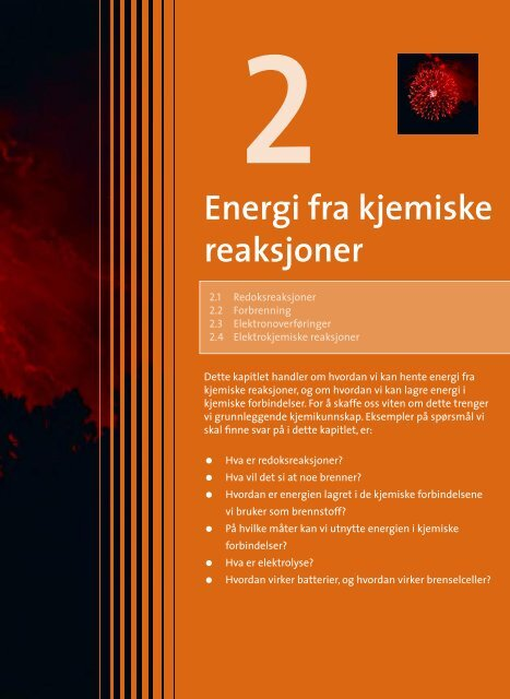 2 - Gyldendal Norsk Forlag