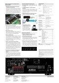 AVR-1312 - Cosse.de - Seite 2