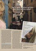 Sisse Marie - Page 4