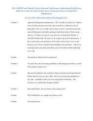 Transcript - HRSA