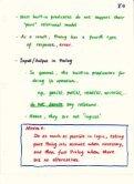 Meta-logical Predicates and Negation - Page 2