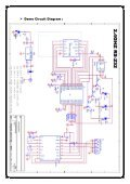 Wireless High Frequency Transceiver Module (RF GFSK) - Page 4