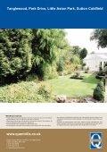 Tanglewood, Park Drive, Little Aston Park, Sutton Coldfield - Page 4