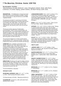 1 The Beeches, Christow, Exeter, EX6 7AS - Page 2