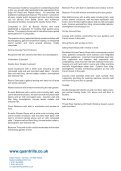 3 Parkfield, Four Oaks, Sutton Coldfield - The Guild of Professional ... - Page 2