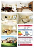 3 Parkfield, Four Oaks, Sutton Coldfield - The Guild of Professional ... - Page 3
