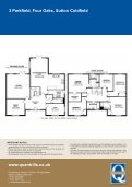 3 Parkfield, Four Oaks, Sutton Coldfield - The Guild of Professional ... - Page 4