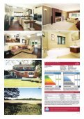 15 Royston Chase, Little Aston, Sutton Coldfield - The Guild of ... - Page 3