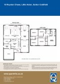 15 Royston Chase, Little Aston, Sutton Coldfield - The Guild of ... - Page 4