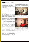 33 Newton Square - The Guild of Professional Estate Agents - Page 2