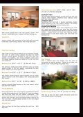 33 Newton Square - The Guild of Professional Estate Agents - Page 3