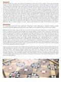 mansbridge & balment - The Guild of Professional Estate Agents - Page 2