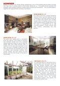 mansbridge & balment - The Guild of Professional Estate Agents - Page 3